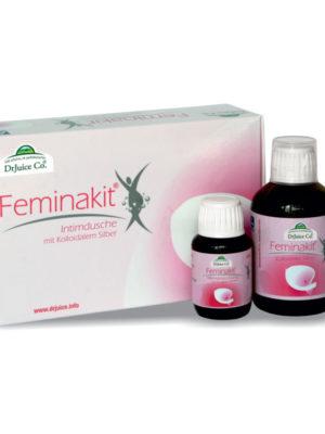 produkt_drjuice_kolloidales_silber_feminakit